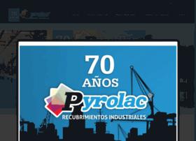 pyrolac.mx
