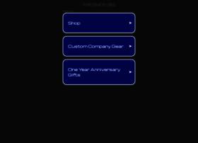 pyroshop.org