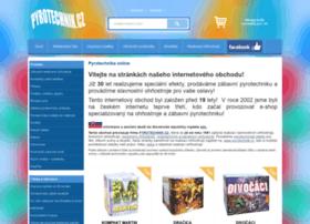 pyrotechnika-online.cz