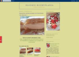 pyszniejest.blogspot.com