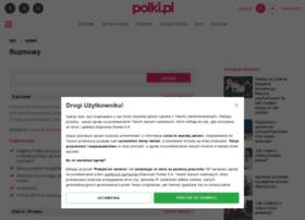 pytajcie.polki.pl