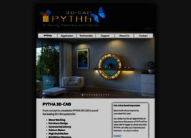 pytha.com
