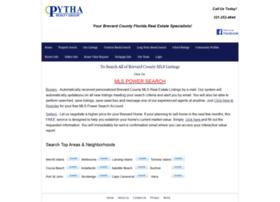 pytharealty.com