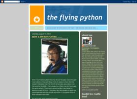 pythonjoe.blogspot.com