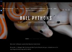 pythonregius.com