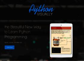 pythonvisually.com