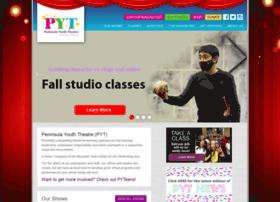 pytnet.org