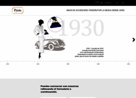 pyton.com