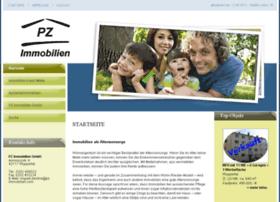 pz-immobilien.com
