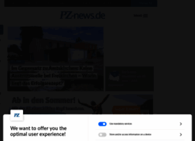 pz-news.de