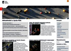 pza.org.pl