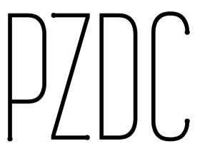 pzdc.net