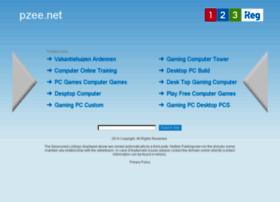 pzee.net