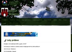 pzhgp-brzeziny.mojegolebie.pl