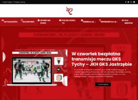 pzhl.org.pl