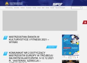 pzkfits.pl
