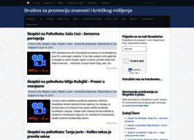 pzkm.org