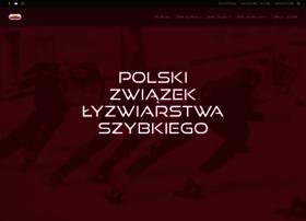pzls.pl