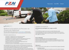 pzn-bv.nl