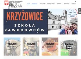 Pzs-krzyzowice.wroc.pl