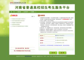 pzwb.heao.gov.cn
