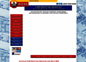q-cad.com