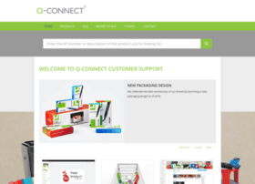 q-connect.com