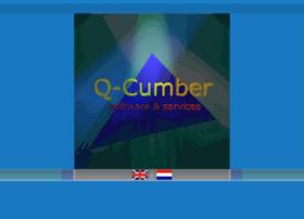 q-cumber.nl