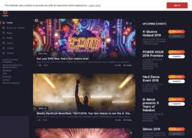 q-dance.com.au