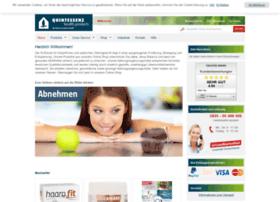 q-health.com