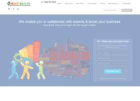 q-infotech.com