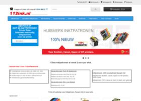 q-inkshop.nl