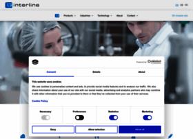 q-interline.com