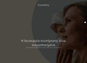 q-jewellery.gr