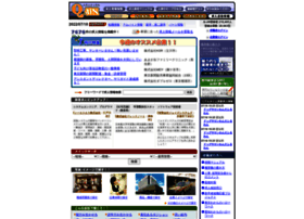 q-jin.ne.jp