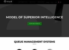 q-net.com