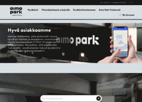q-park.fi