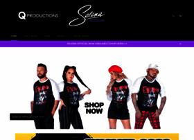 q-productions.com