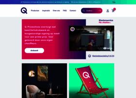 q-promotions.nl