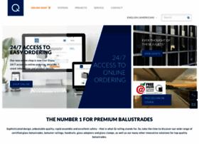 q-railing.com