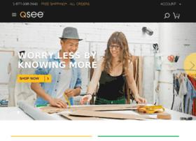 q-seestore.com