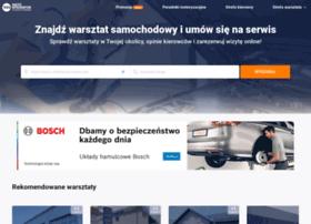 q-service.com.pl