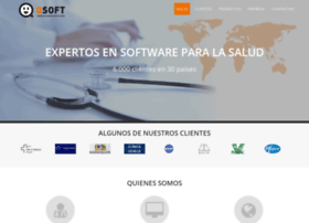 q-soft.net