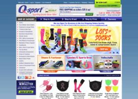 q-sport.com