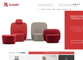 q-studio.cz