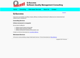 q-success.com