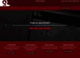 q-tax.com.au