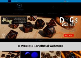 q-workshop.com