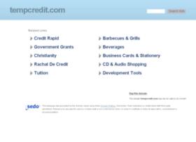 q.tempcredit.com