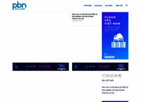 q1-luxuryapartments.com